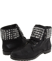 MICHAEL Michael Kors - Rock N Roll Boot