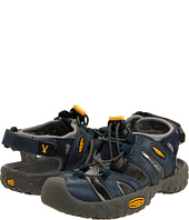 Keen Kids - Kupa (Infant/Toddler)