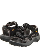 Keen Kids - Jura (Toddler/Youth)