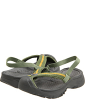 Keen Kids - Waimea H2 (Toddler/Youth)