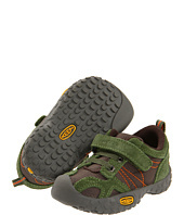 Keen Kids - Ambler (Infant/Toddler)