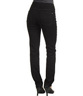NYDJ - Janice Legging Super Stretch Denim in Black