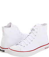 Converse - Chuck Taylor® All Star® Re-Form Hi