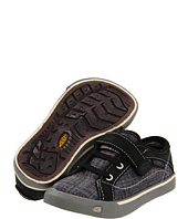 Keen Kids - Arcata (Toddler/Youth)