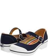 Dansko - Valerie Canvas Dansko Valerie Canvas $55.99 $69.95 Rated: 5 stars!