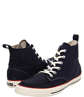 Converse - Chuck Taylor® All Star® Classic Boot Hi