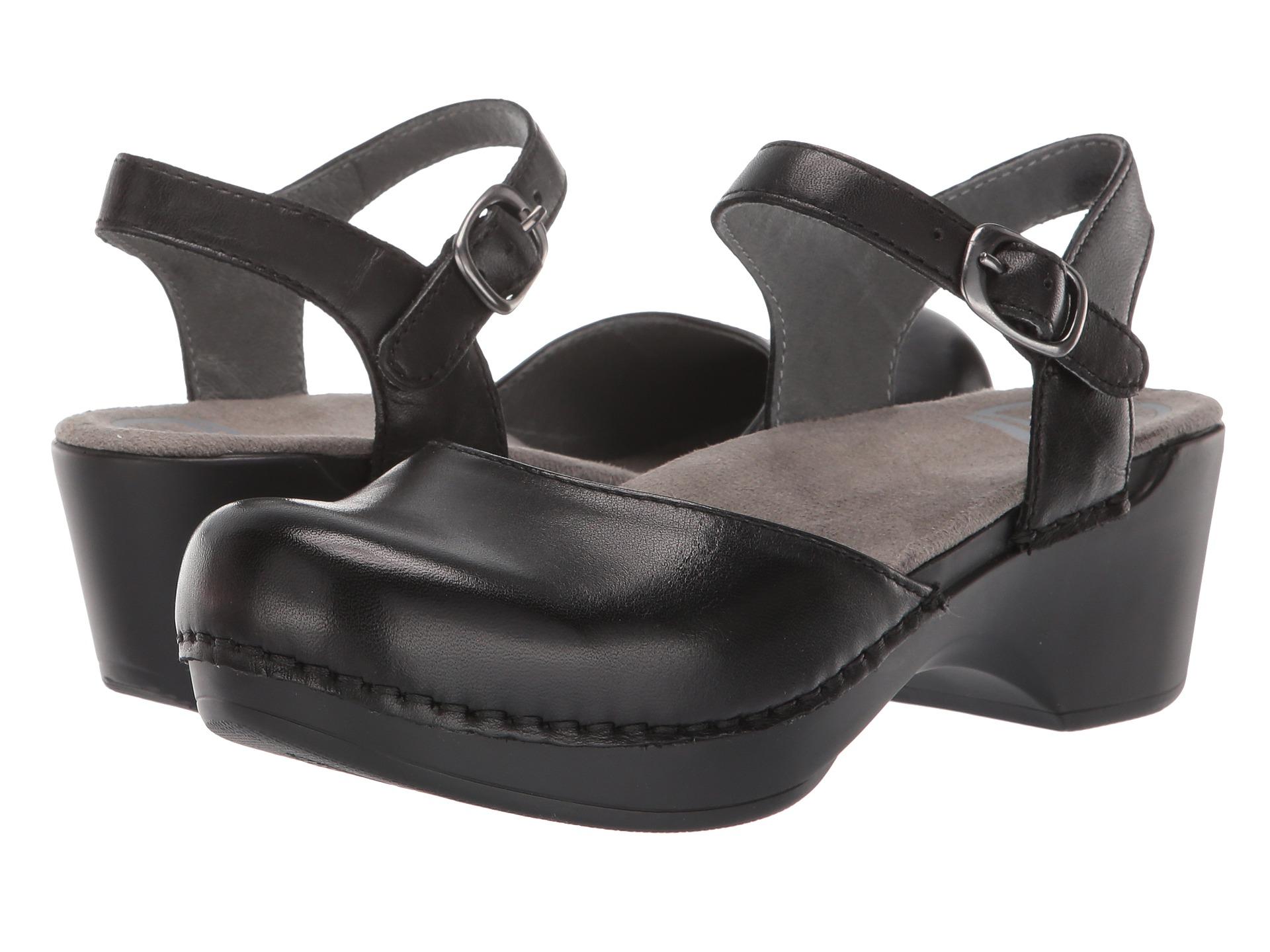 Dansko Shoes  Sale