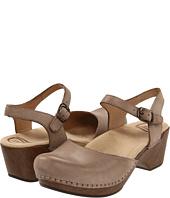 Dansko sandals clearance. Women shoes online