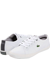 Lacoste Kids - Marcel NDK (Toddler/Youth)