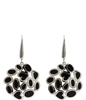 Roberto Coin - Mauresque Earrings