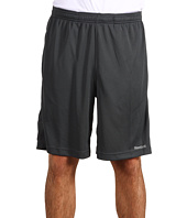 Reebok - Clinch II Short