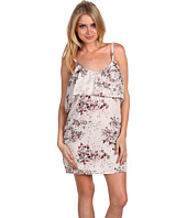 Rip Curl - Prairie Ditzy Dress
