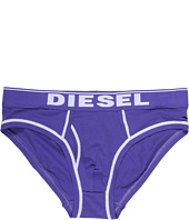 Diesel - Fresh and Bright Blade Brief