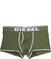 Diesel - Fresh and Bright Divine Trunk