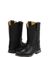 Justin Kids - Roper Boot (Toddler/Youth)