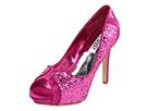 rsvp - Stella (Fuchsia) - Footwear