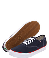 PF Flyers - Windjammer