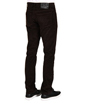 John Varvatos - Bowery Fit Washed Cord