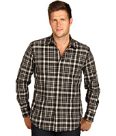 John Varvatos - Wire Collar Shirt