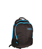 Keen - Springer Backseat Pack