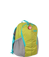 Keen - Kids Scamper Backseat Pack