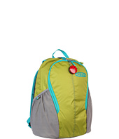 Keen - Kids Grasshopper Backseat Pack