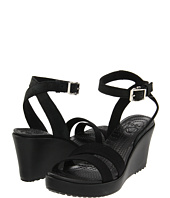 Crocs - Leigh Wedge
