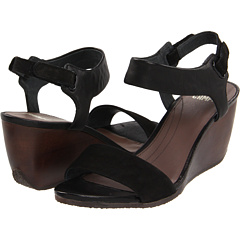 Camper Laura - 21625 Black - Zappos.com Free Shipping BOTH Ways