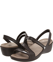 Crocs - Patricia Wedge Sandal