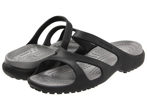 Crocs Meleen