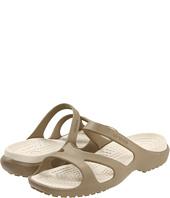 Crocs - Meleen