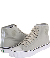 PF Flyers - Center Hi