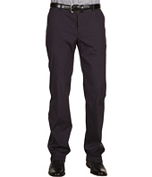 Costume National - Classic Trouser