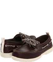Crocs - Above Deck Boat Shoe