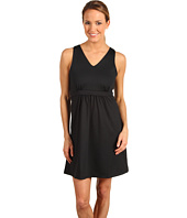 Skirt Sports - Serendipity Dress
