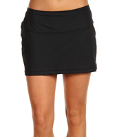 Skirt Sports - Marathon Chick Skirt