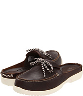 Crocs - Above Deck Boat Mule