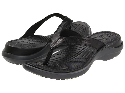 Best Shoes Plantar Fasciitis Crocs