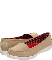 Crocs - Melbourne II Short Vamp
