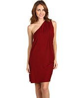 Michael Stars - Modal Jersey One-Shoulder Dress