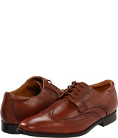 Rockport - Oak Room Stitched Wingtip