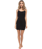 Michael Stars - Cami Slip Dress