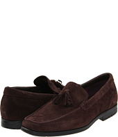 Rockport - Fairwood Mocs Tassel