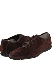 Rockport - State Room Lace To Toe Moc