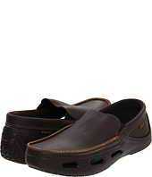 Crocs - Tideline Sport Leather