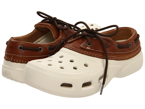 Sport Shoes For Men Images Alfa Img Showing Gt Anne Klein