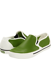 Crocs - CrosMesh Summer Shoe
