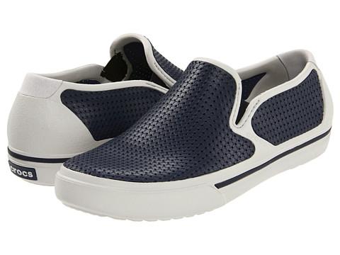 News and Video on Crocs - Crosmesh Summer Shoe