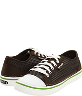 Crocs - CrosMesh Hover Lace Up