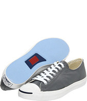 Converse - Jack Purcell® LTT Leather Ox